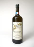 Huile d'olive Traditionnelle