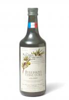 Aglandau – Huile d'olive vierge extra 0,75l