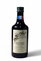 Bouteillan - Huile d'olive vierge extra 0,50l