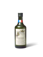 Clermontaise-Huile d'olive vierge extra 0,50l