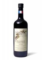 Olivière - Huile d'olive vierge extra 1l