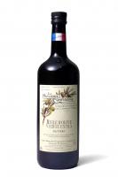 Olivière – Huile d'olive vierge extra 0,75l