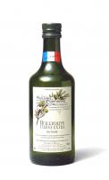 Olivière – Huile d'olive vierge extra 0,50l