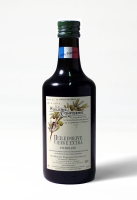 Picholine – Huile d'olive vierge extra 500ml