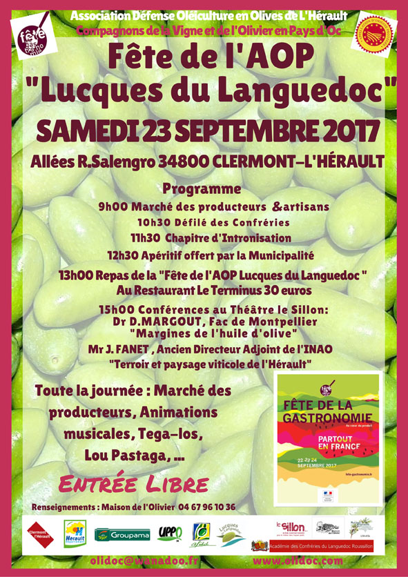 Affiche_heures_flyer