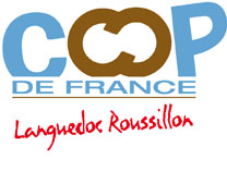 Cdf-LanguedocRoussillon-rouge