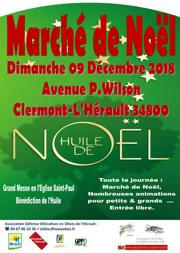 affiche-march-noel-2018