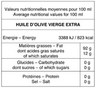 Val-nutri-moy-100-ml-red