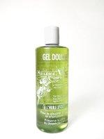 Gel douche à base d'huile d'olive 500ml