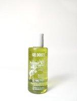 Gels douche à l' huile d'olive