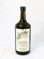 Huile d'olive vierge extra-1l