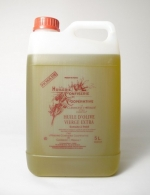 Picholine – Huile d'olive vierge extra 5l