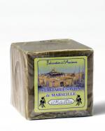 Savon de Marseille à l'Huile d'Olive-300gr