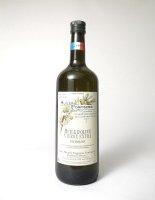 Picholine – Huile d'olive vierge extra 1l